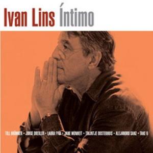 discografia de ivan lins